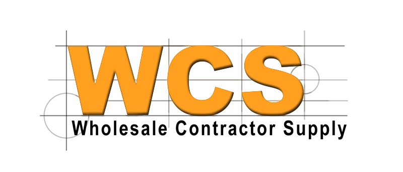 Wholesale Contractor Supply
