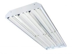 LED High Bay Lighting by MaxLite