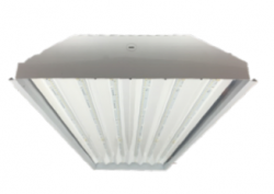 LED High Bay Lighting by Wholesale Contractor Supply
